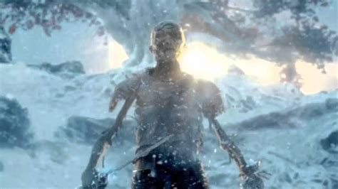 game  theories white walkers confirmed youtube