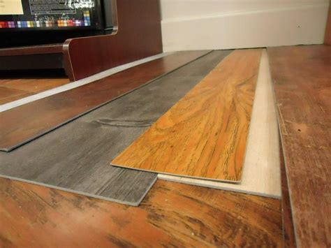 what is vinyl plank flooring what is luxury vinyl flooring your faqs answered fci residential