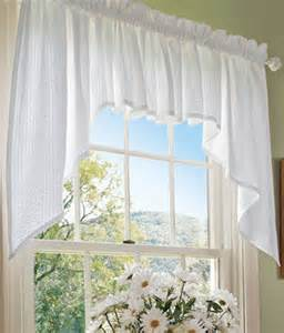 kitchen curtains ideas gallery for gt contemporary kitchen curtain ideas