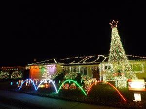 the christmas housing indicator archers homes san jose