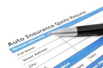 However, they provide emergency coverage for those who aren't ready to. Temporary car insurance: How to get short-term coverage   CarInsurance.com