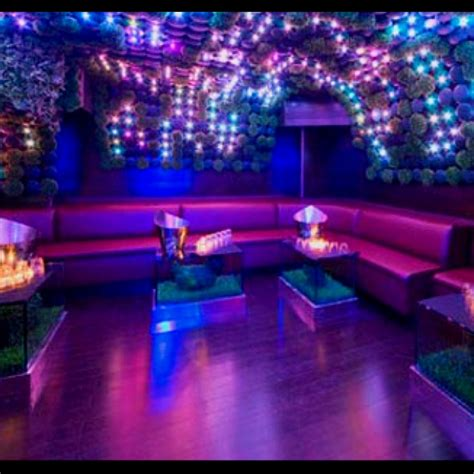 Night Club Party Theme )  Party Themes Pinterest