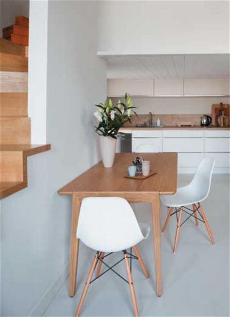 cuisine couleur gris perle peinture sol pour repeindre carrelage escalier et parquet
