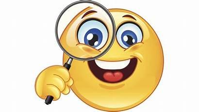 Emoji Smiley Emoticon Clipart Adweek Emojis Looking