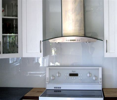 cuisine verre cuisine verre ébène