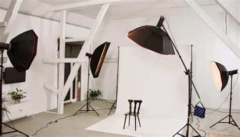 studio foto usaha yang menjanjikan keuntungan