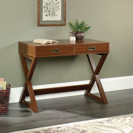 writing desk walmart better homes and gardens maddox crossing caign writing