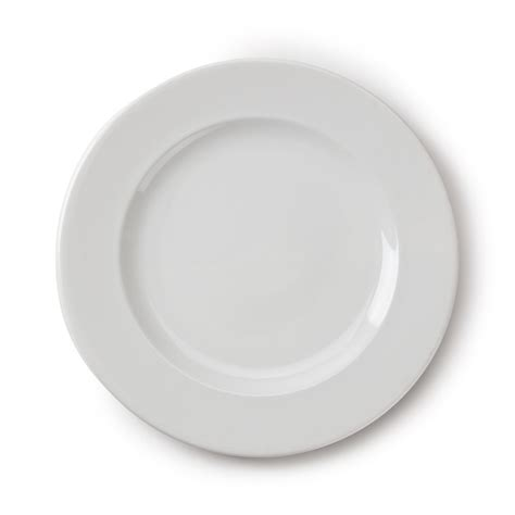 cardinal arcoroc r0801 candour 11 1 2 quot white porcelain