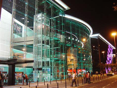 casino lisboa portugal wikipedia