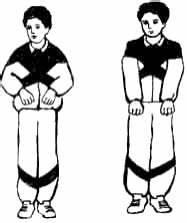 Упражнения стрельниковой при гипертонии