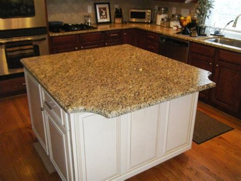 venetian gold granite with white cabinets new venetian gold granite with white cabinets