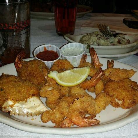 pappadeaux seafood kitchen norcross restaurant norcross ga opentable