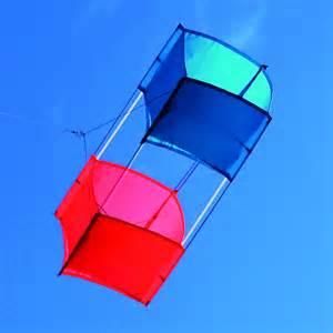 home blueprints free box kite traditional kites single line kites kites