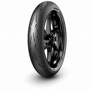Diablo Rosso 2 : pirelli diablo rosso corsa ii front tires 120 70zr17 ~ Kayakingforconservation.com Haus und Dekorationen