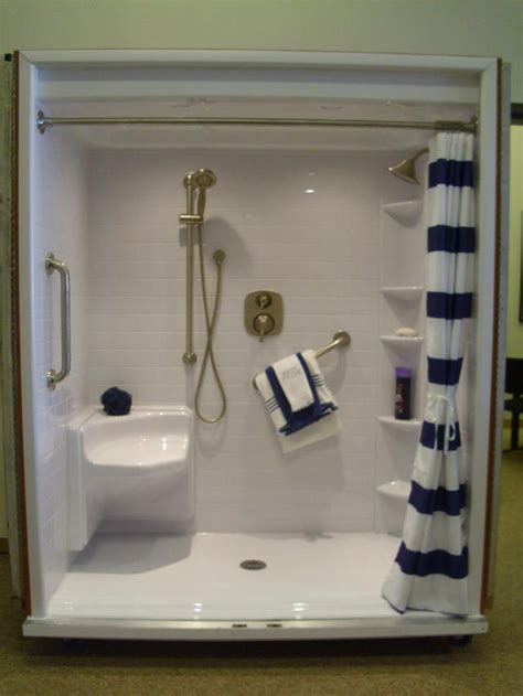 223 Best Images About Bath Fitter® Designs On Pinterest