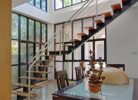 escalier nord pas de calais unique escalier interieur design frais design 224 la maison design 224 la maison