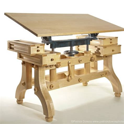 images  woodworking shop stuff