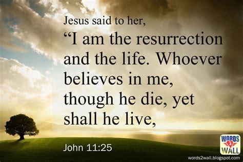jesus   son  god gods hotspot