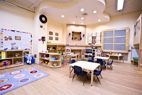 nyc universal pre kindergarten school real estate nyc 593 | 121 west 19th streetTOP