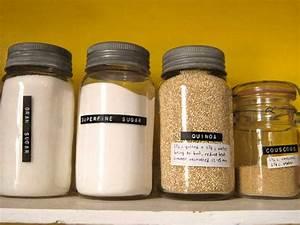 old school high tech label maker oscar banquet With jar label maker