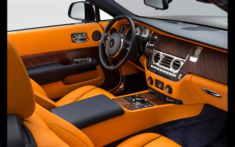 rolls royce 2016 interior 2016 rolls royce dawn interior 2 1920x1200 wallpaper