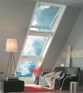 Fenster Elektrisch öffnen : roto kunststoff hoch schwingfenster r7 r 75 k wd ~ Watch28wear.com Haus und Dekorationen