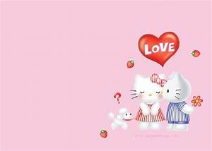 Top Cute Love Wallpapers Hd Full Size