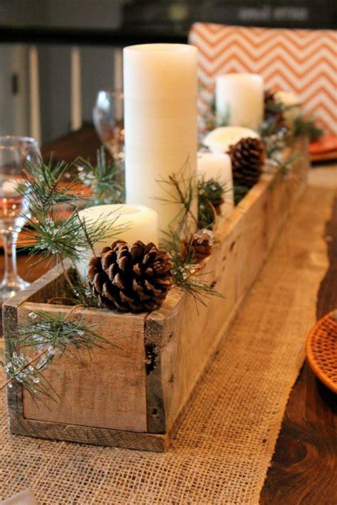 weihnachtsbastelideen zum nachmachen
