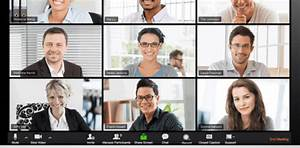 How To Best Use Zoom  Hangouts  Meet  Skype  And So On