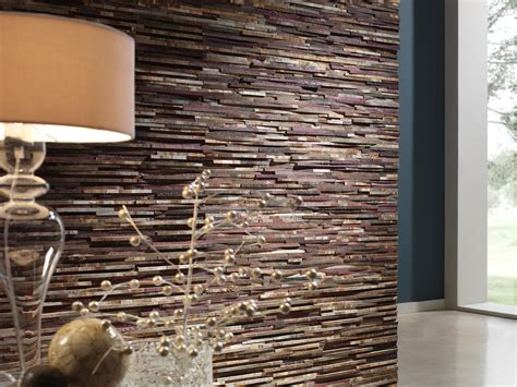 Exhibiting At Surface Design Show London 4th-6th Feb 2014