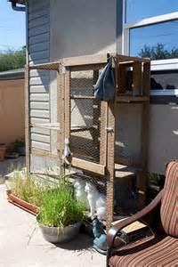 cat outdoor enclosure outdoor cat enclosure ikea hackers ikea hackers