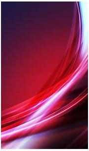 Rojo Full HD Fondo de Pantalla and Fondo de Escritorio ...