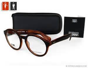 designer brillengestelle damen designer brillen emporio armani ea 9497 vzj die besten preise