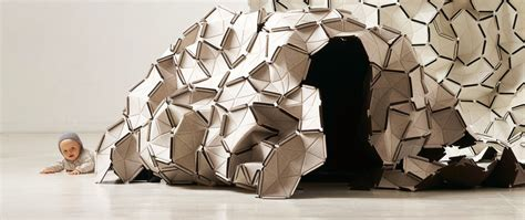 kreativhaus stoffe tapeten teppiche leuchten mobiliar