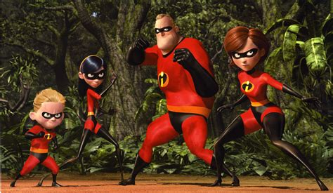 incredibles full hd image wallpaper  ipod