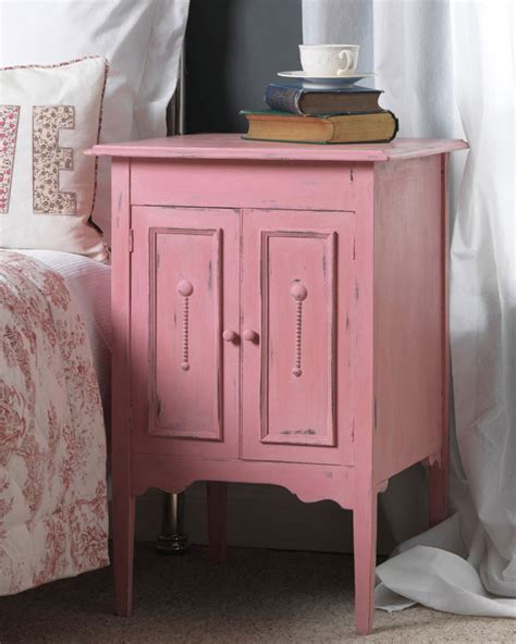 second shabby chic furniture get the shabby chic look