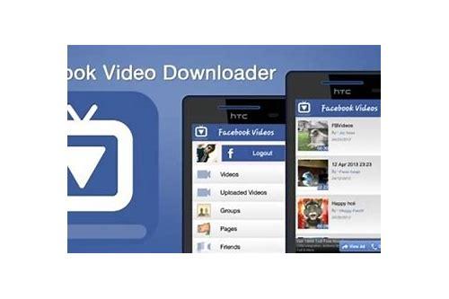 baixar gratuito do software opengl 3.0 download