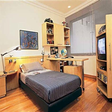 cool teen bedrooms bedroom furniture bedroom ideas tasty