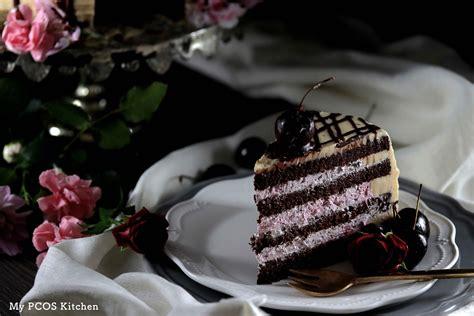 carb chocolate birthday cake gluten freesugar