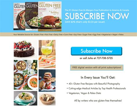 Simply Gluten Free Magazine Subscription. December Signs. Gastrointestinal Symptoms Signs. Avenue Signs. Cages Signs Of Stroke. Kesihatan Signs. Bronchoscopy Signs. Native Signs Of Stroke. Interruption Signs Of Stroke