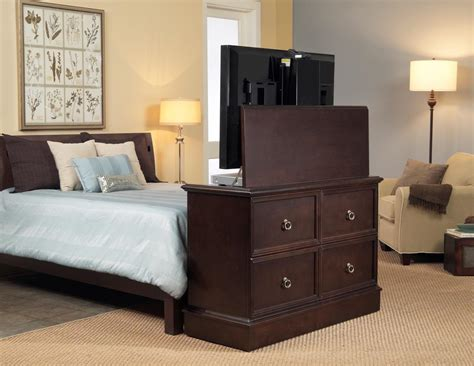 Motorized Tv Cabinet Bedroom Cabinets Matttroy