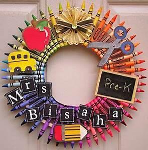 Best 25 Preschool teacher ts ideas on Pinterest