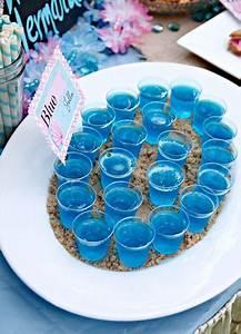 Best 25+ Blue party decorations ideas on Pinterest