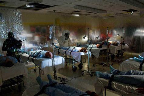 crazies zombie movies horror virus hospital apocalypse disease epidemiology prevention days concept solanum film rage infections treatment trixie 1973 beds