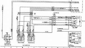 Porsche 964 Fuse Diagram