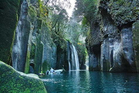 takachiho kyogorge flickr photo sharing