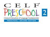 alia fater 962 | CELF PS Logo Web