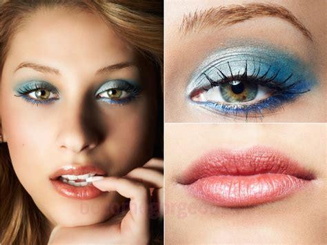 Prom Makeup Ideas Looks