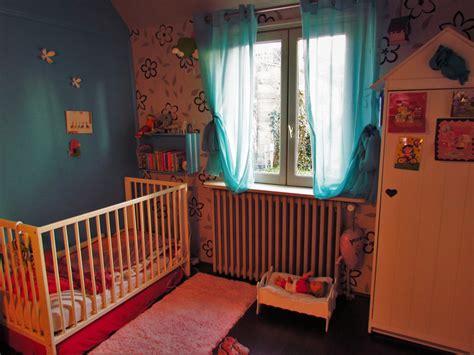 modele chambre bebe modele chambre bebe fille