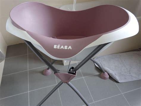 équipement Bebe Confort Occasion Dans Le Loiret (45